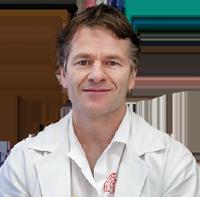 ortopéd szakorvos szeged